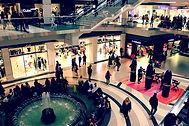 mall-2595002_1920 (1).jpg