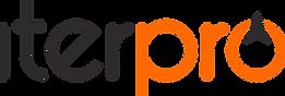 Iterpro full logo GREY - ORANGE.png