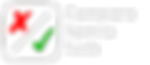 logo_grey_nobackgound_new.png