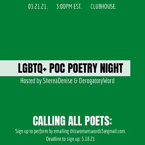 LGBTQ+ POC Poetry Night - March 2021.PNG