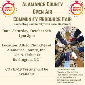 Alamance County Open Air Community Resource Fair.jpg