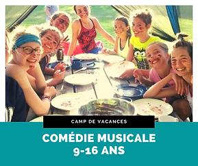 cométie_msicale.png