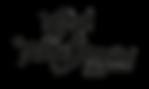 logo_20_ans_séparer_2.png