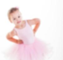 Petite ballorine_edited.png