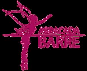 1.Logo violet2.png