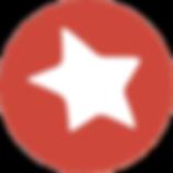 SD_Pastilles-Accomplissement-2.png