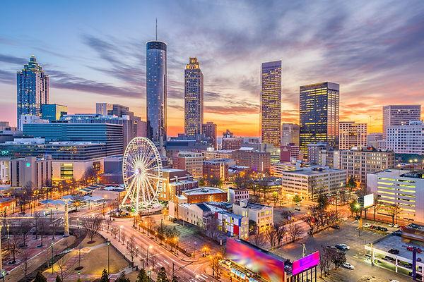 bigstock-Atlanta-Georgia-USA-downtown-22