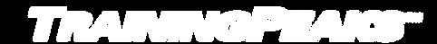 training_peaks_logo.png
