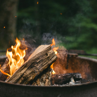 How to have a burning bowl ceremony