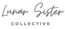 Lunar Sister Collective logo