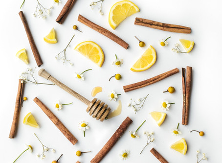PCOS: Natural remedies and herbs for support