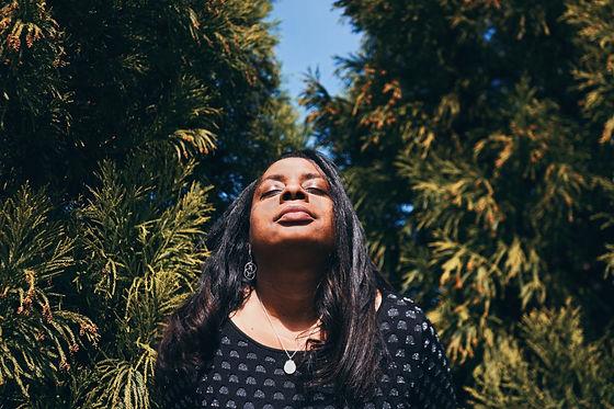 Woman breathing.jpg