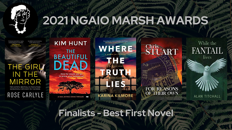 2021 Ngaios - Best First finalists.png