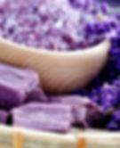 fb-lavender-water.jpg