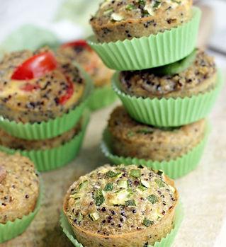 17.Quinoa-Breakfast-Muffins.jpg