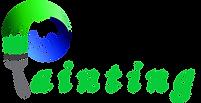 PiedmontPainting-Logo-Final-PNG.png