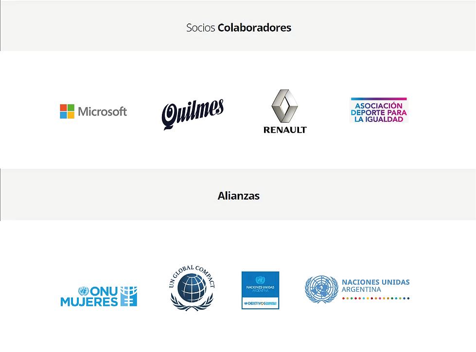 Logos_sponsors_colaboradores-01-01.png