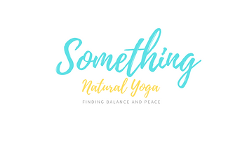 logo for somethingnaturalyoga 2020 (1).p
