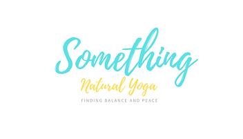 logo for somethingnaturalyoga 2020 (1).p