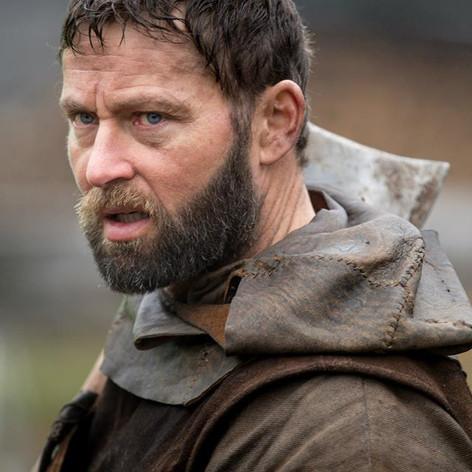 Battle of Kings: Bannockburn 1314