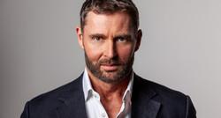 Adrian Bouchet Suit