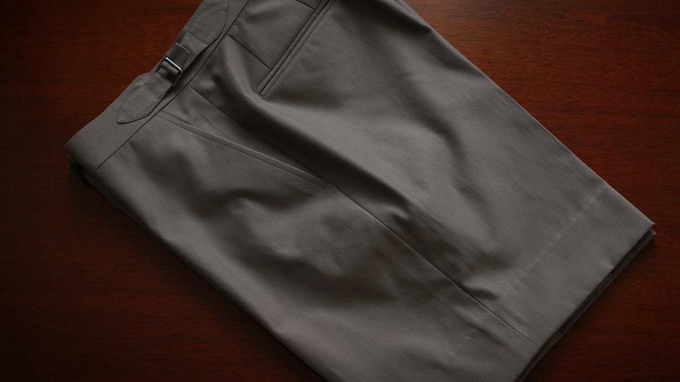 City Shorts Type I (RTW)