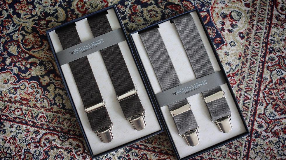 35mm Braces, Bretelle & Braces