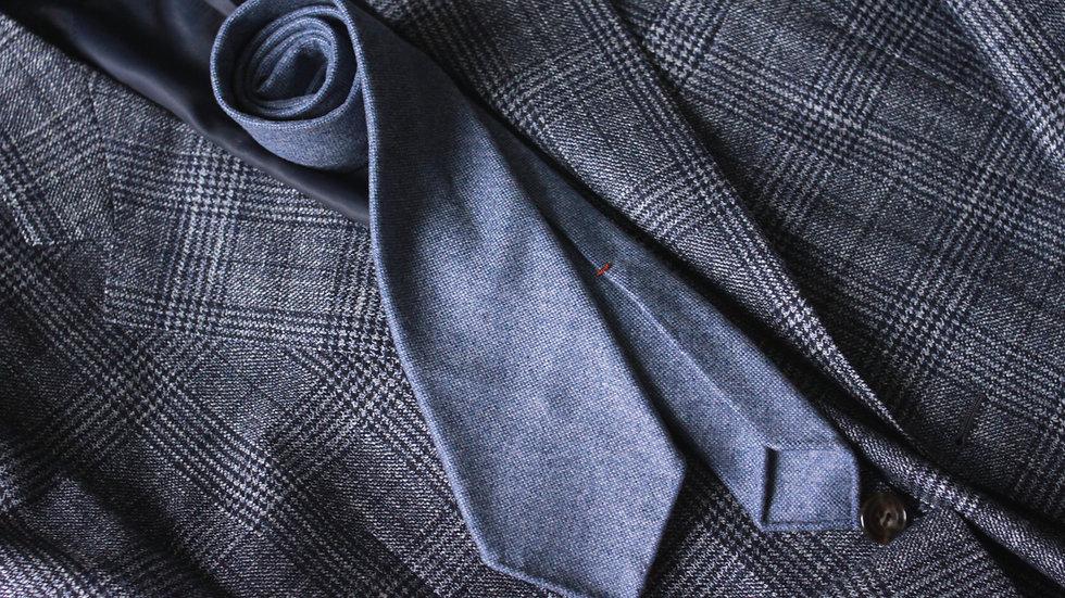Pure Cashmere Tie