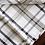 Thumbnail: Sportive Oxford Shirtings (1.85 meters)
