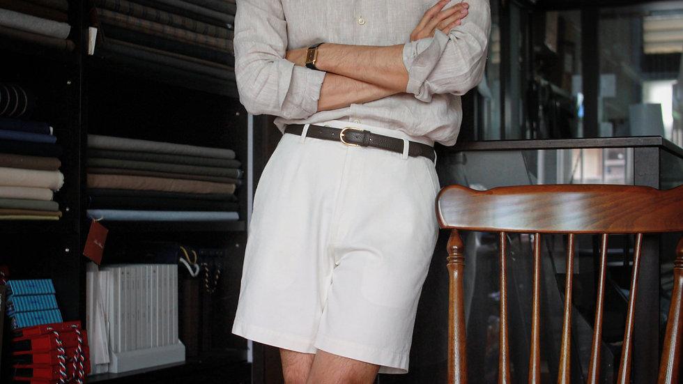 City Shorts (Made-To-Order)