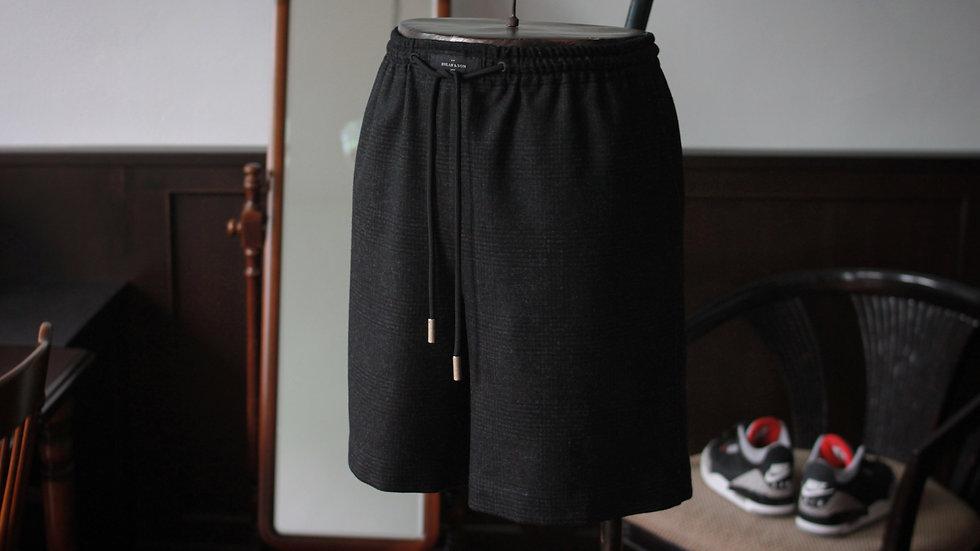 Mamba Shorts (Made-To-Order)