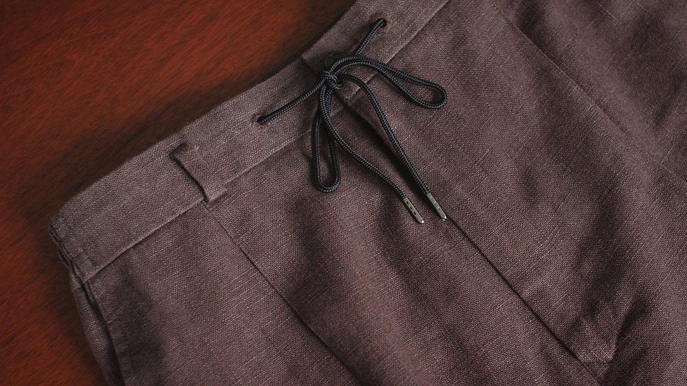 Linen Lounge Pants, MTM