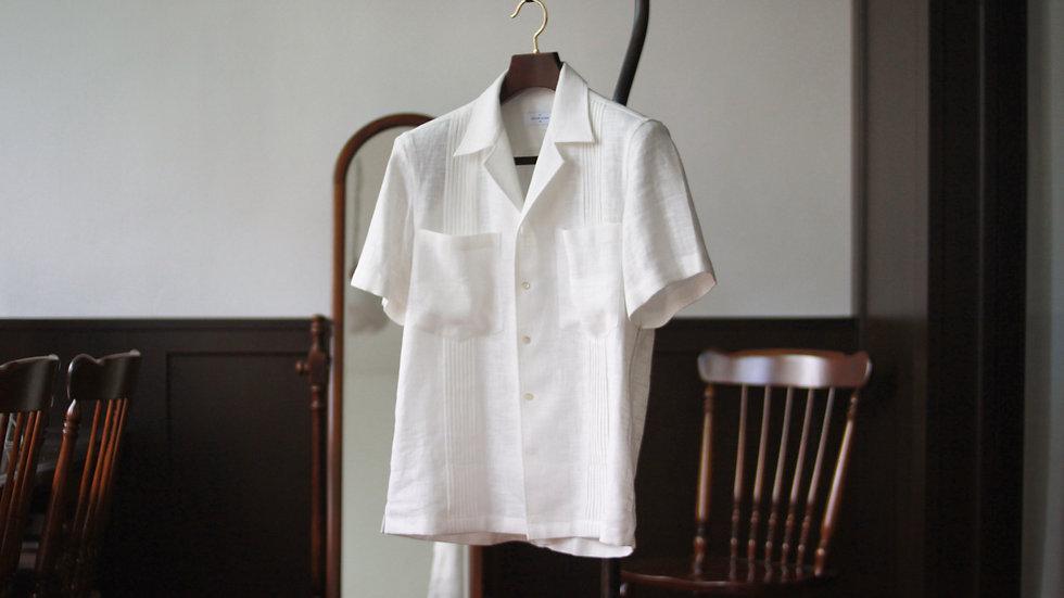 Resort Shirt  Type I (RTW)