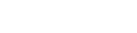Logo-AZULEJOS-ZARAGOZA-blanco.png