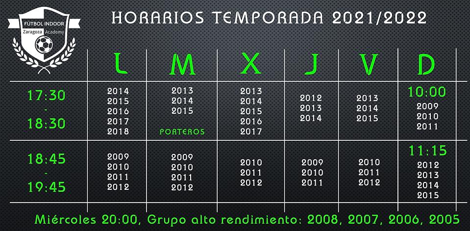 Captura de pantalla 2021-08-17 a las 18.09.25.png
