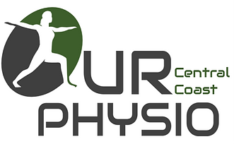 Our physio central coast
