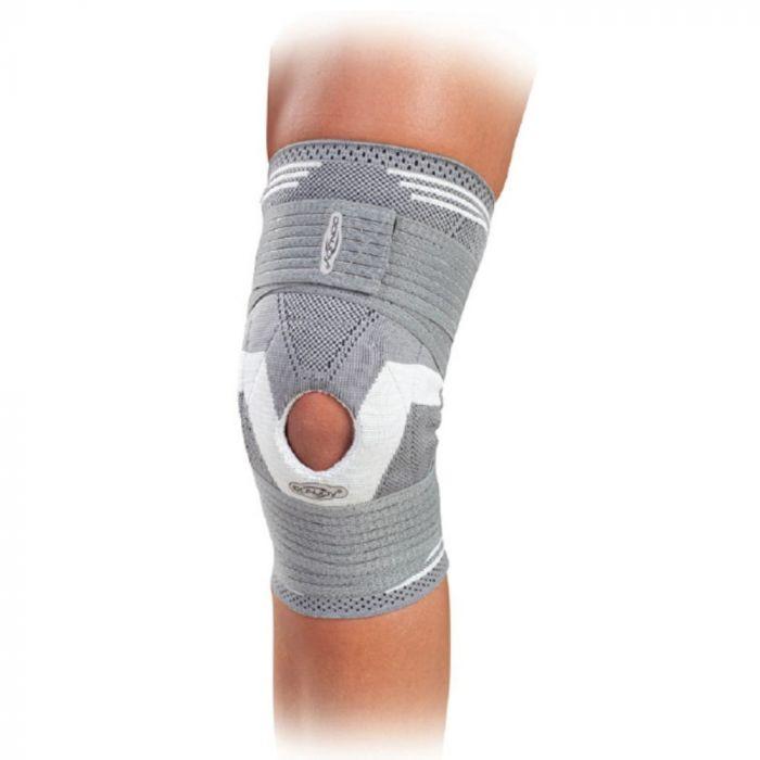 knee brace.jpg