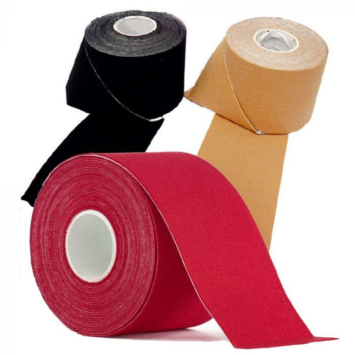 coloured k tape.jpg