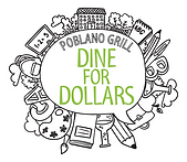 dine for dollars - newsiteB.png