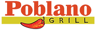 Poblano Grill Logo V2c.png