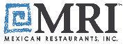 MRI_Logo-Horz-CMYK.jpg