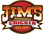 Jim's Famous Chicken