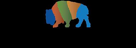 OKE_Logo_FINALD_addressB.png