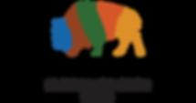okenvelope_logo_address.png