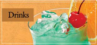 banner-drinks.jpg