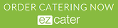 ezcatering.png