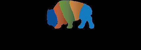 OKE_Logo_FINALE_address.png