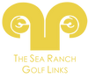 srgl_logo_gold.png