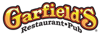 Garfield's Restaurant & Pub