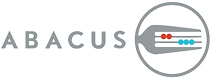 abacus_051920.png